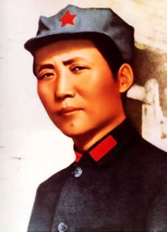 有关毛泽东的诗词_林彪诗词_李白诗词隶书书法作品